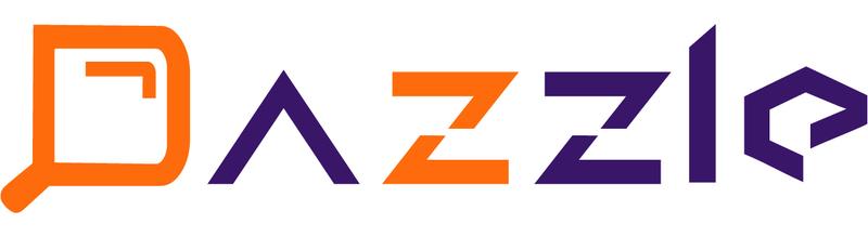 Dazzle 商助顧問